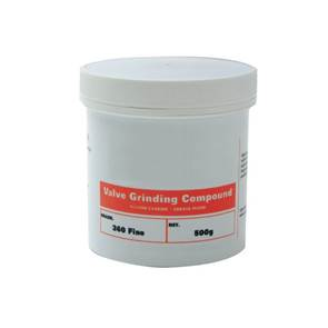 view Valve Grinding Paste products