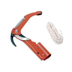 view Extension Poles & Top Pruners products