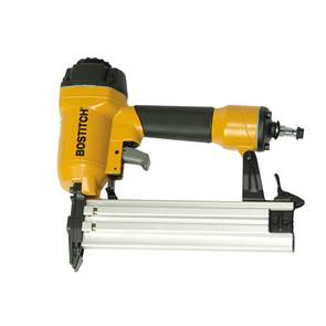 view Concrete Block Finish Nailer products