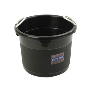 view Muck Buckets & Builders Tubs products