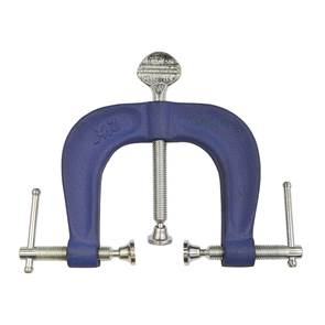 view Edging Clamps products