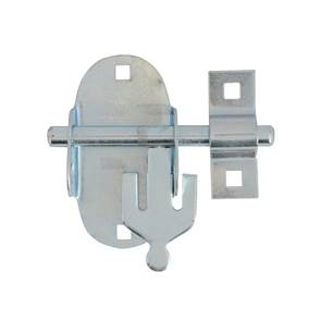 view Gate Latches & Cabin Hooks products