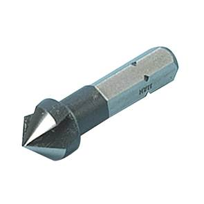 view Countersink Bits products