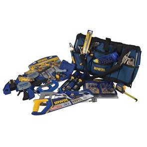 view Classic Tool Kits products