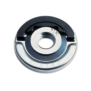 view Spanners & Lock Nuts products