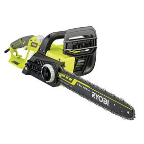 view Chainsaws products