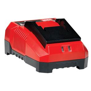 view Batteries & Chargers for Cordless Tools products