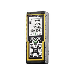 view Laser Distance Measures products