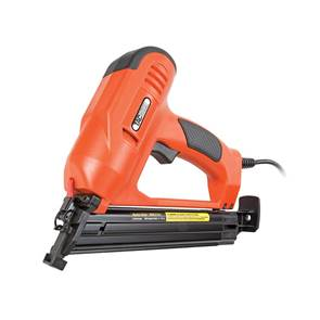 view Nail & Staple Guns products