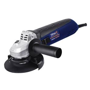 view Angle Grinders, Wall Chasers & Metalworking Tools products