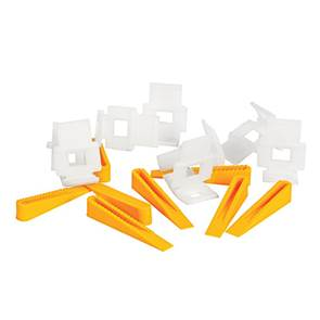 view Tile Spacers products