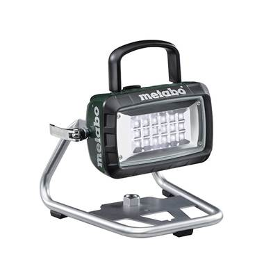 Metabo BSA 14.4 LED Cordless Site Light 18V Bare Unit