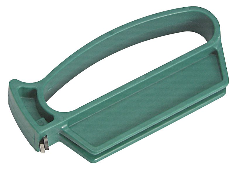 Multi-Sharp® MS1501 4- in-1 Garden Tool Sharpener