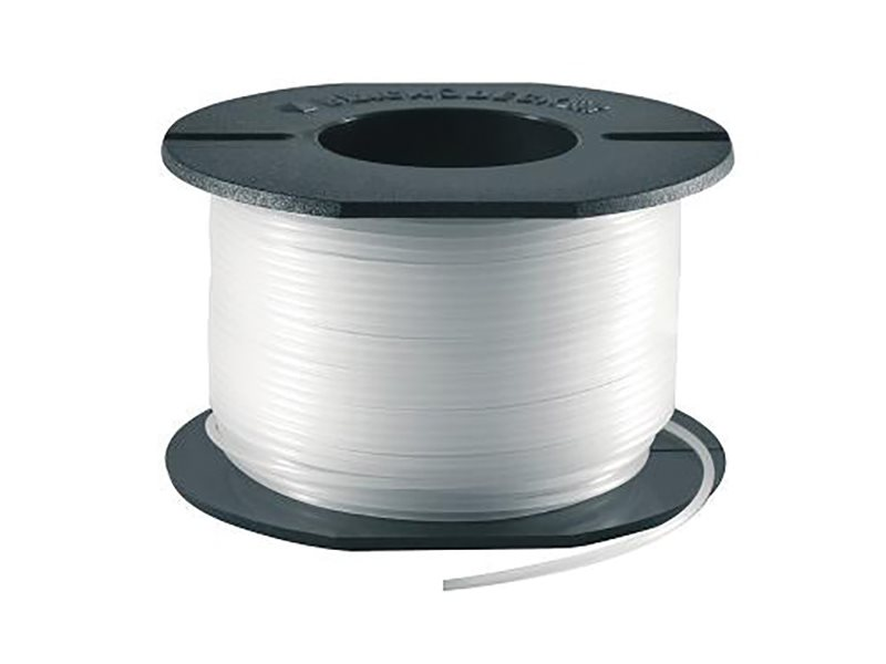 A6046 Auto Feed Replacement Strimmer Line Filo Nylon