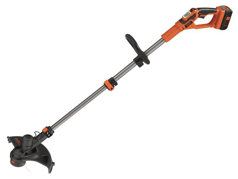GLC3630L20 Cordless Grass Strimmer® 36V 1 x 2.0Ah Li-Ion