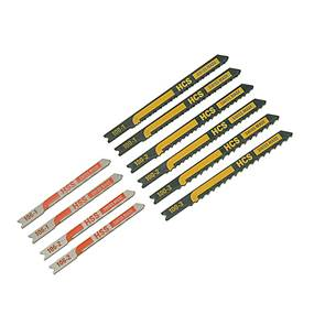 view Universal Blades products