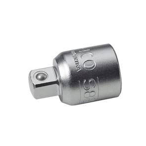 view Sockets & Accessories - 1/2in Drive products