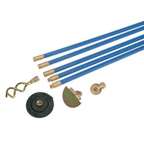 view Drain & Chimney Rod Sets products