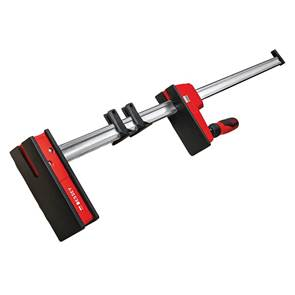 view Screw Clamps products