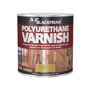 view Wax, Varnish, Polish, Oil & Dyes products
