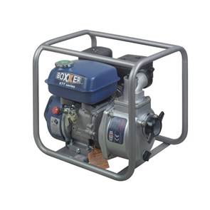 view Water Pumps products