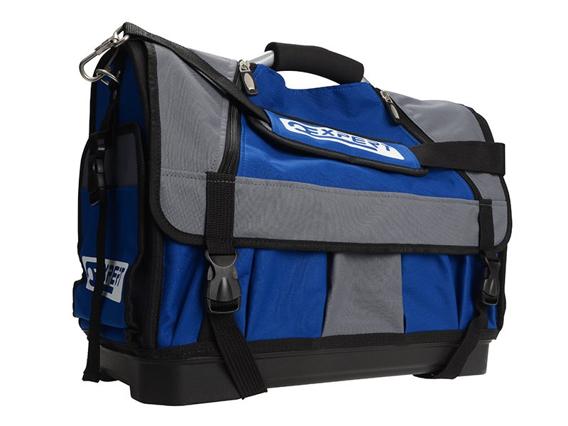 E010601 Expert Soft Tool Bag 50cm (20in)