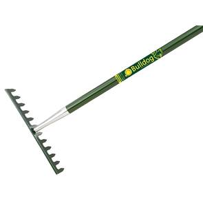 view Garden Rakes products
