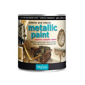 view Decorative Paints products