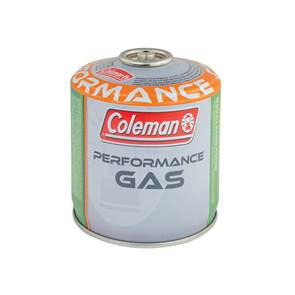 view Gas Burners & Accessories products