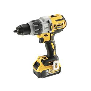view 18 Volt Combi Hammer Drills products
