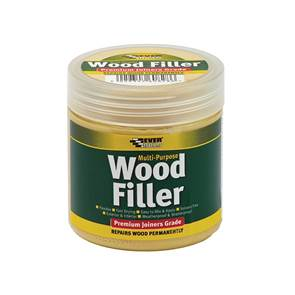 view Wood Filler Multipurpose products