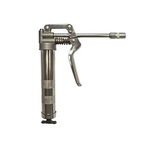 view Grease Guns & Barrel Pumps products