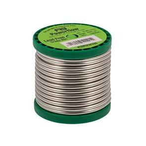 view Lead Free Solder products