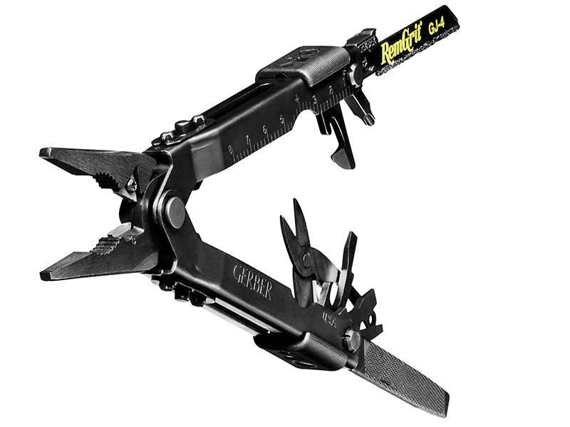 Bladeless Multi-Plier 600