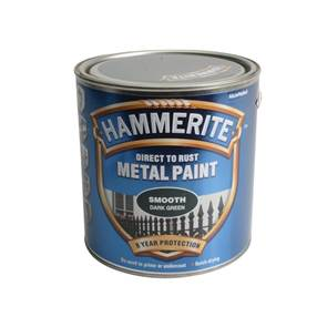view Hammerite products