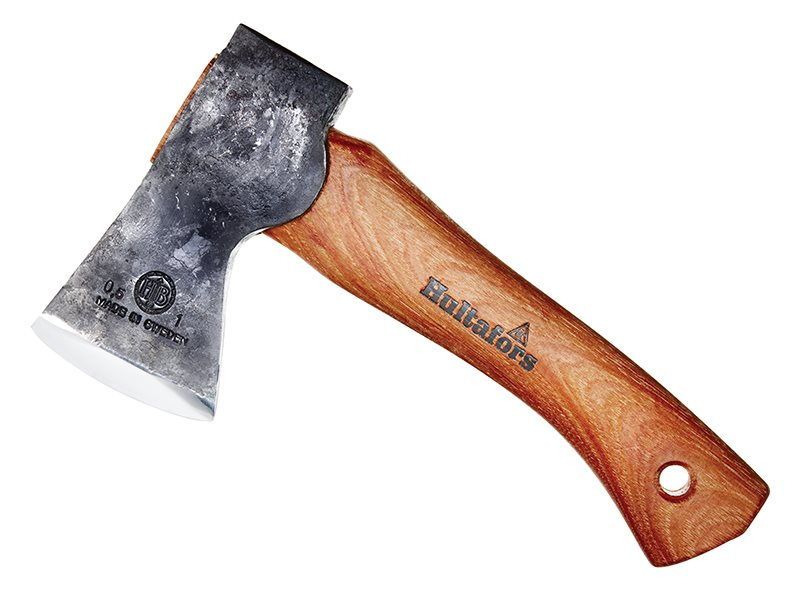 Hults Bruk Ågelsjön Mini Hatchet