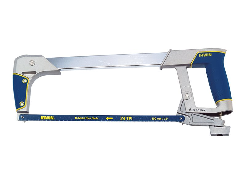 I-125 Hacksaw Frame 300mm (12in)