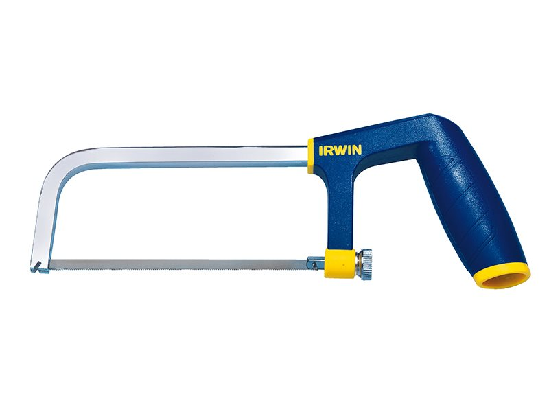 Junior Saw 150mm (6in)