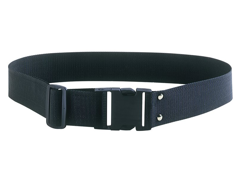 EL-898 Nylon Belt