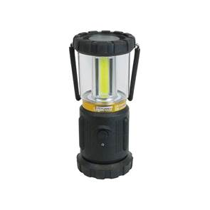 view Camping Stoves & Lanterns products