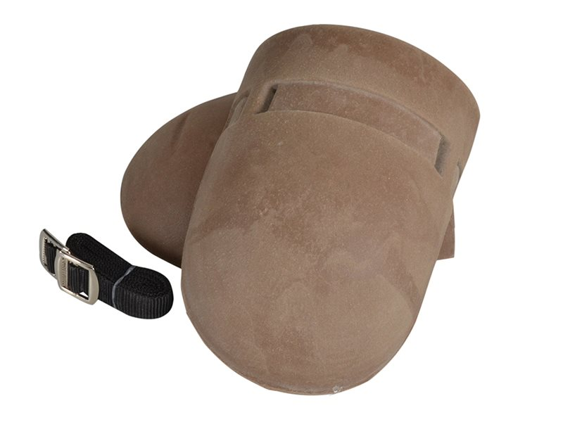 823 Knee Pads Rubber