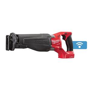 view Reciprocating & Sabre Saws - Cordless products