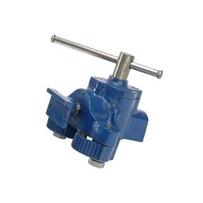 view Flooring Clamps products