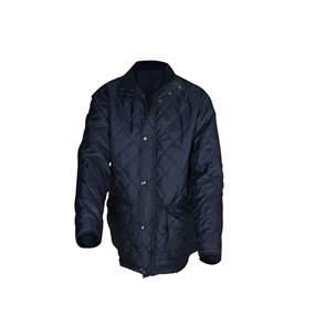 view Jackets & Gilets products