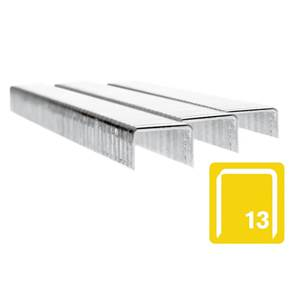 view Rapid Type 13 Staples products