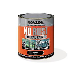 view Rust Remover & Protection products