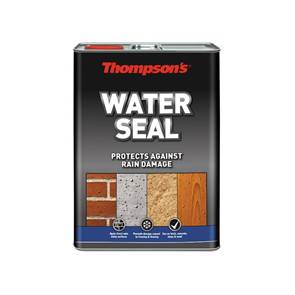 view Water Seals products