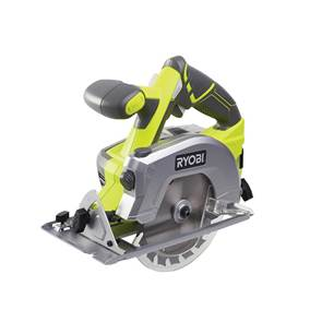 view Circular & Trim Saws - Cordless products