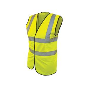view Hi-Visibility Clothing products