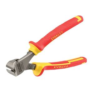view Insulated End Cutting Pliers products
